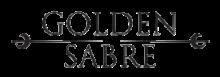 Goldensabre
